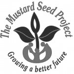 Giving back - Mustard Seed Project Kenya